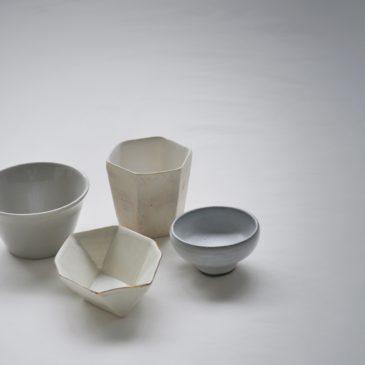 磁器と陶器ってどう違う?