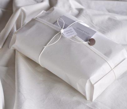 冬の贈り物にいかがですか。